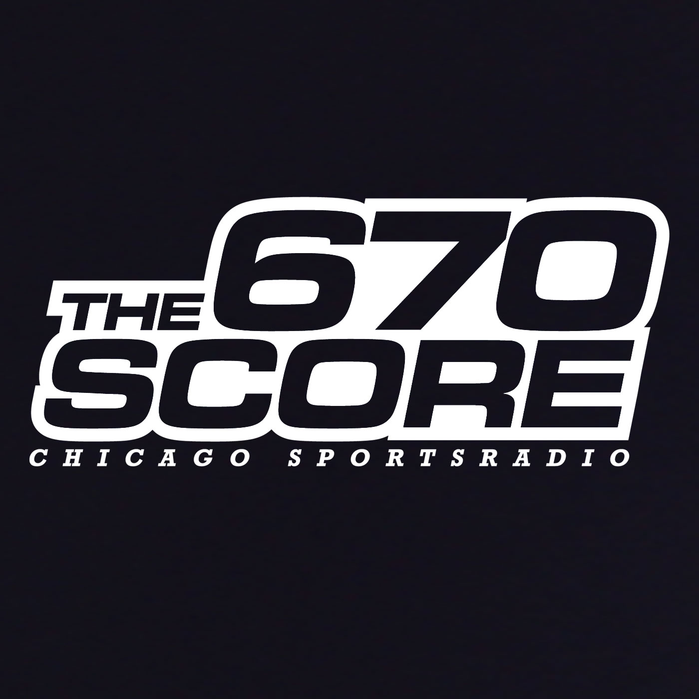 Best of 670 The Score