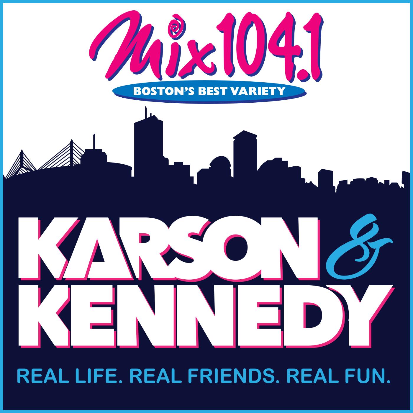 Karson & Kennedy
