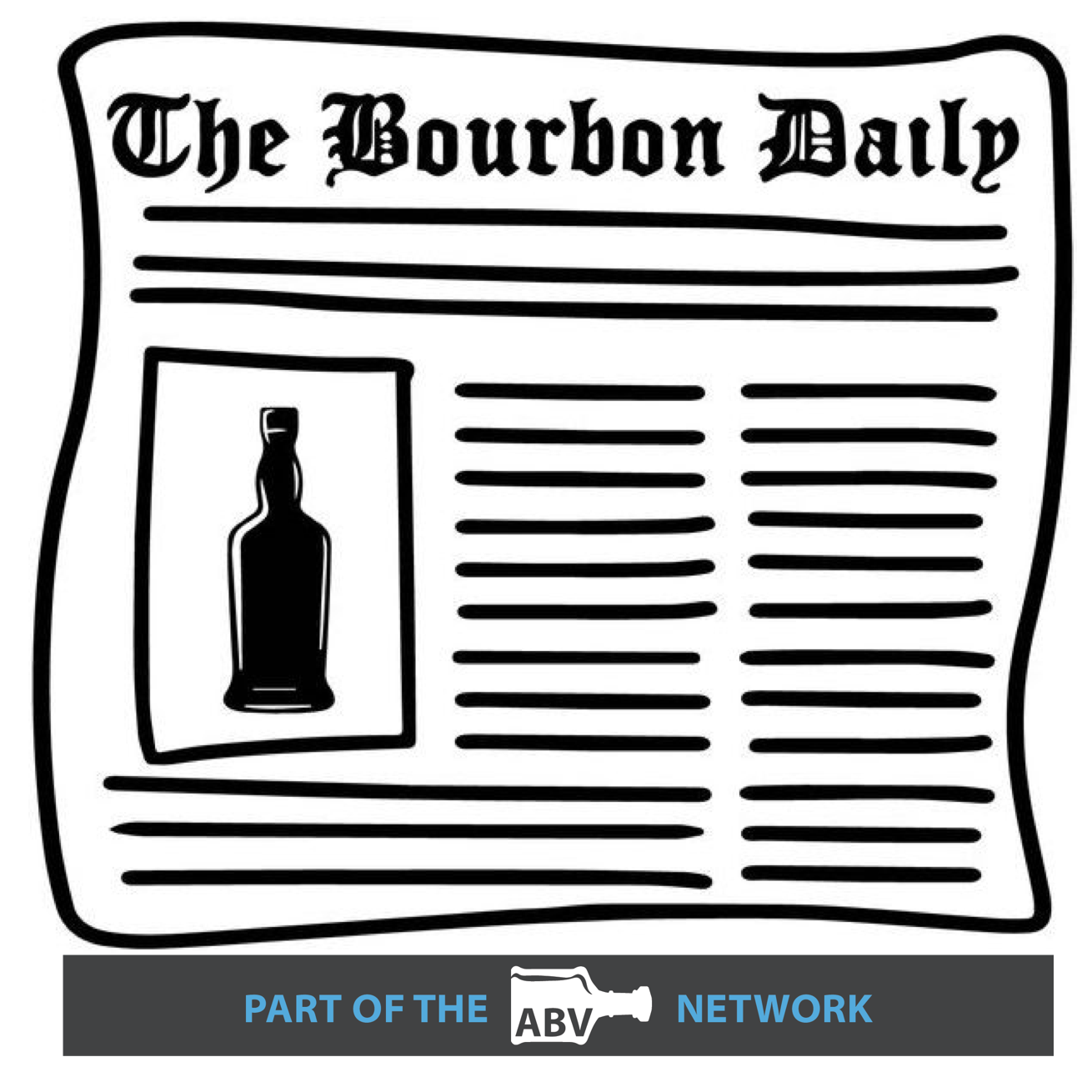 The Bourbon Daily Bonus Show – Bourbon Barrell Craft Spirits New Stellum Bourbon & Rye