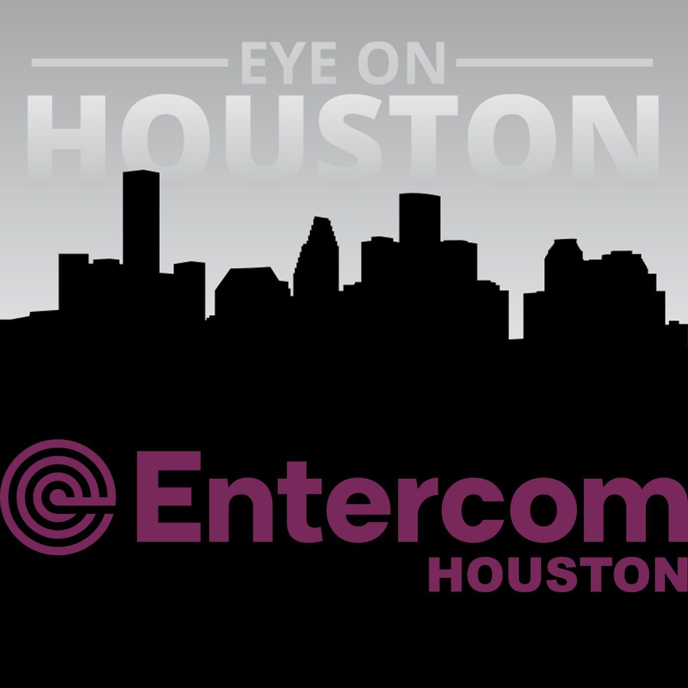 Eye On Houston