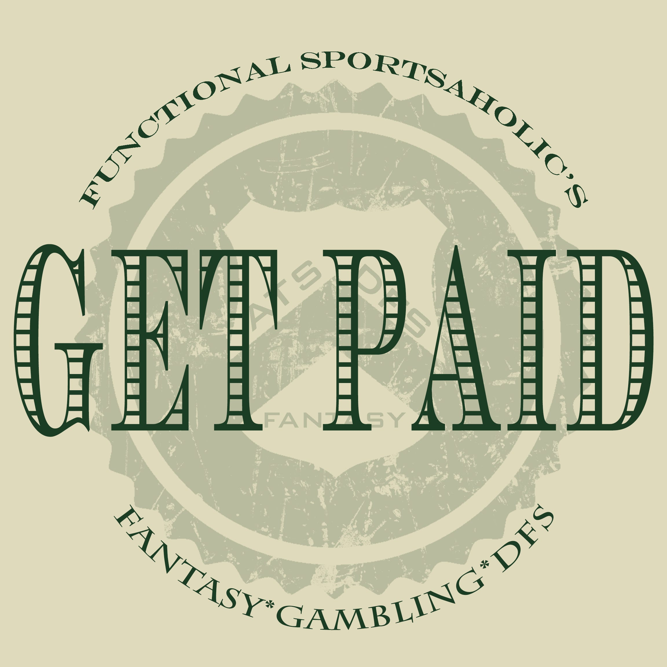 Get Paid: Fantasy, Gambling and DFS