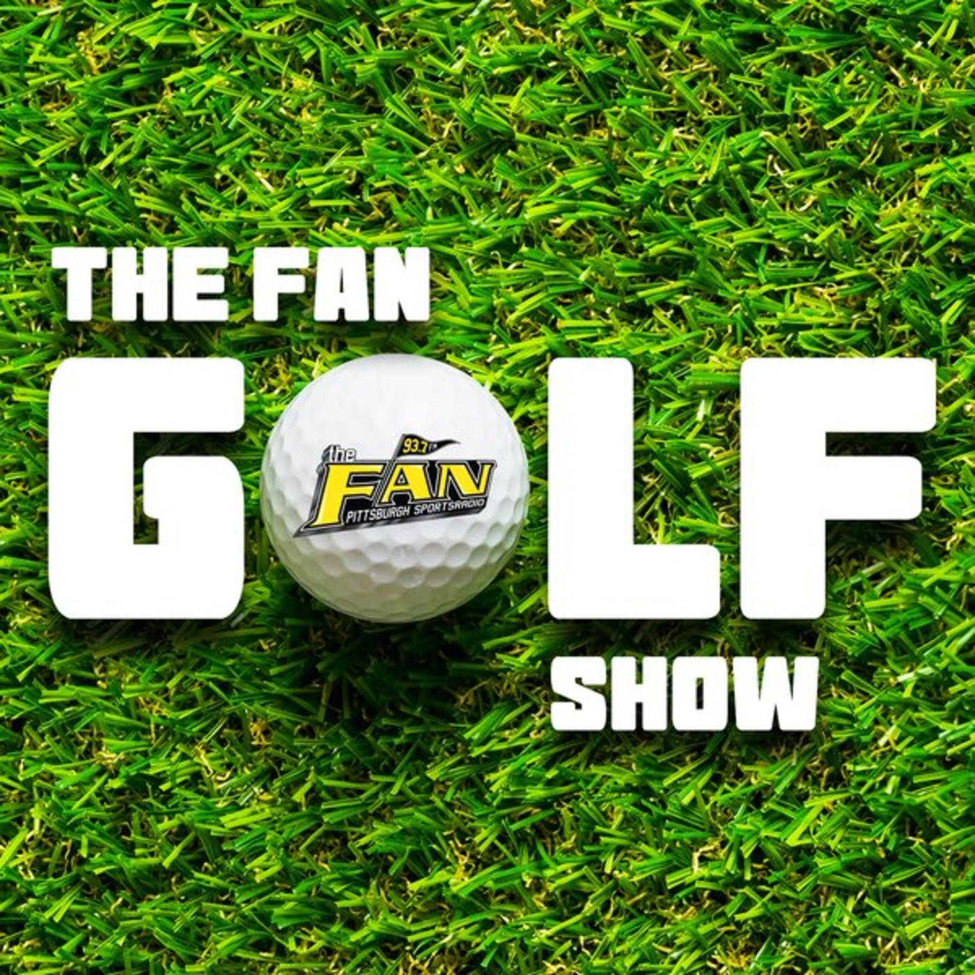 The Fan Golf Show