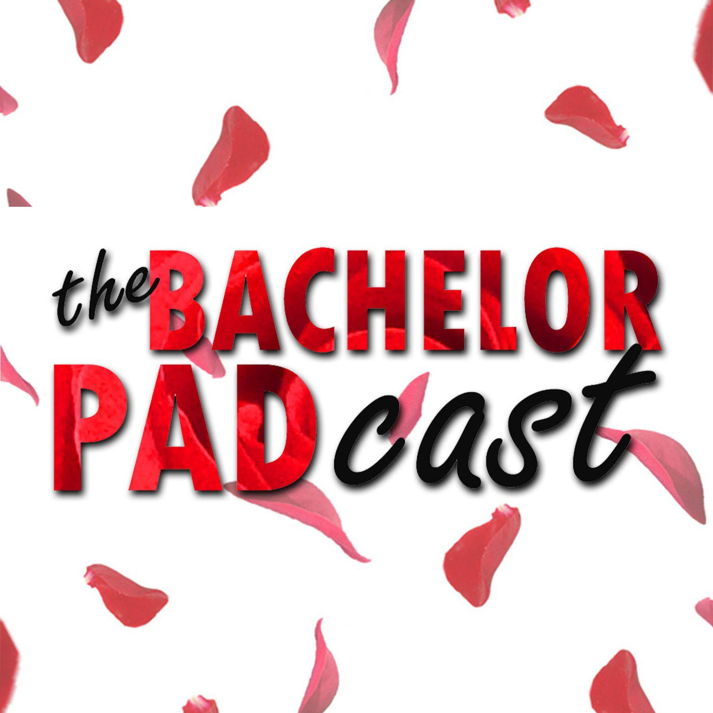 THE BACHELOR PADcast