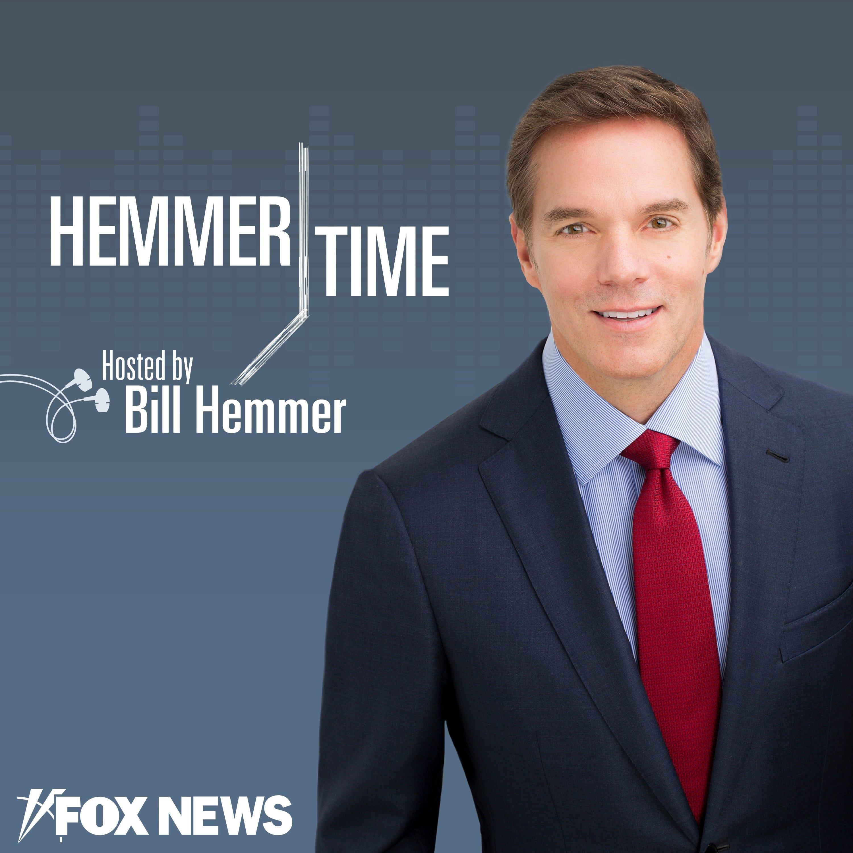 Hemmer Time