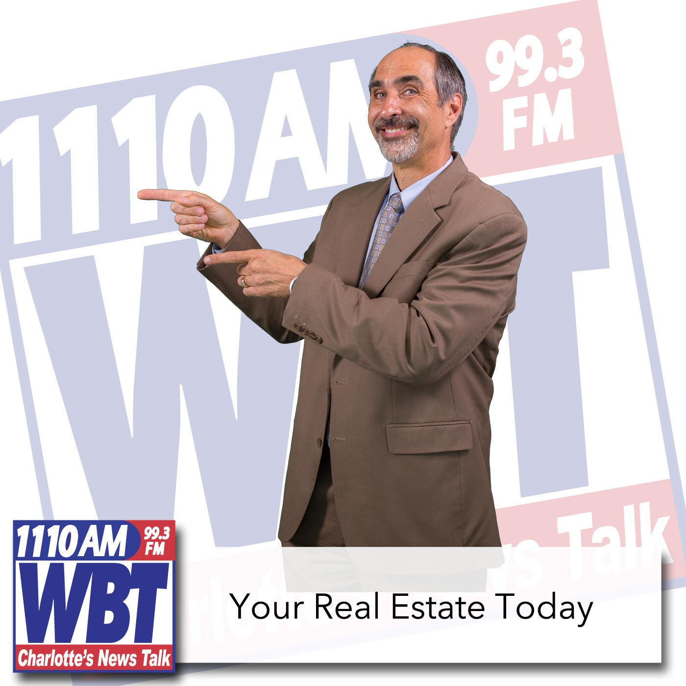 Your Real Estate Today (08/08/2020)