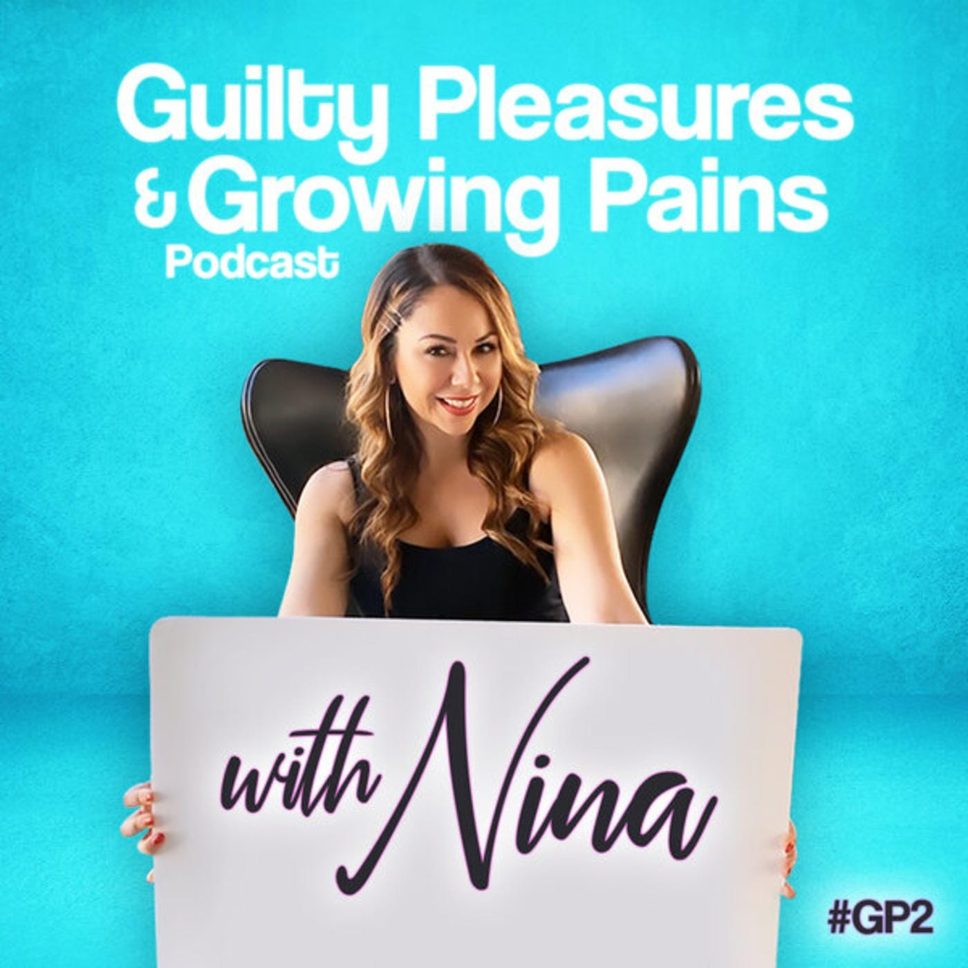 Guilty Pleasures and Growing Pains
