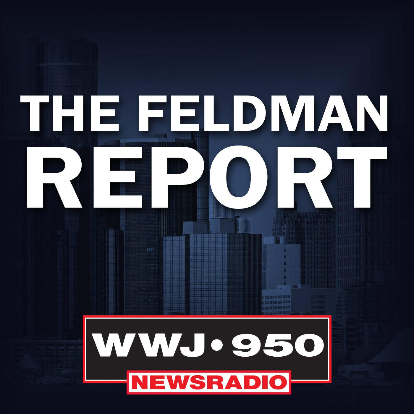 The Feldman Report