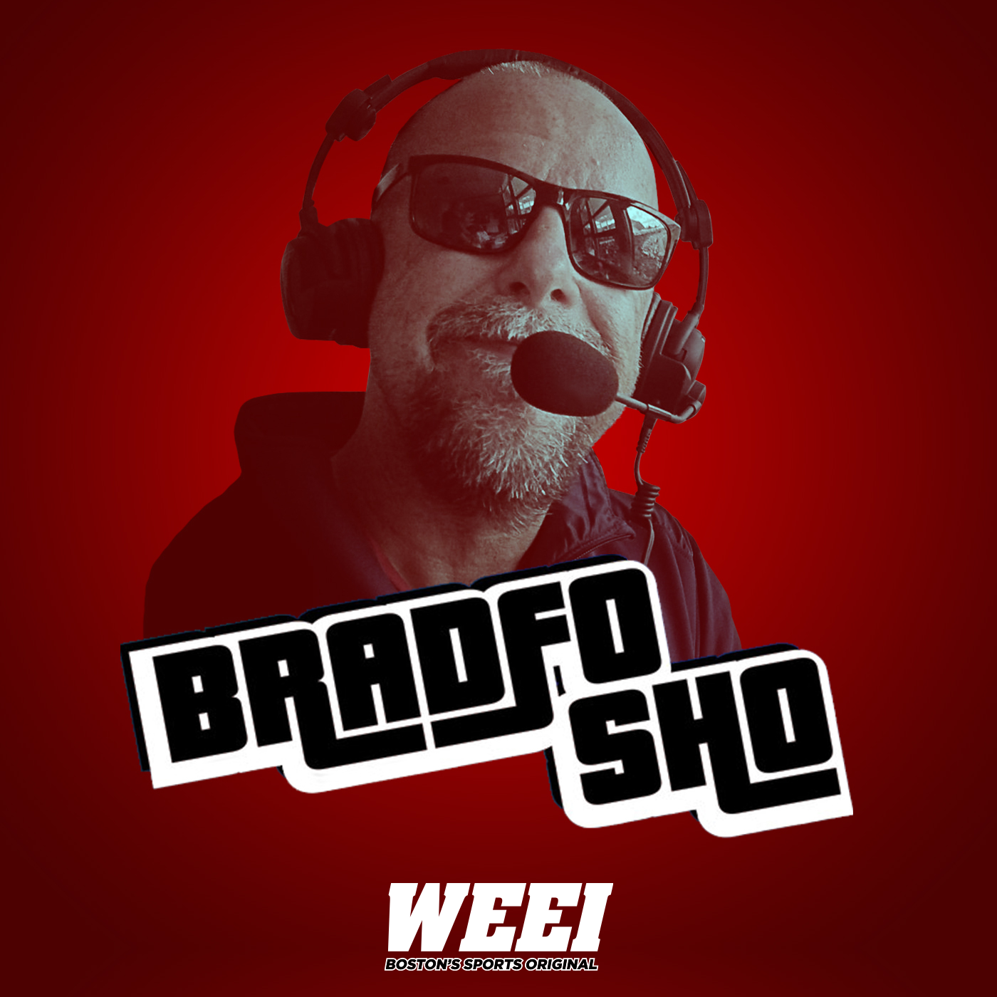 Bradfo Sho, Ep. 182: The return of Rich Hill