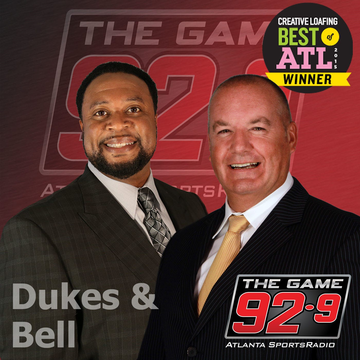 Dukes & Bell