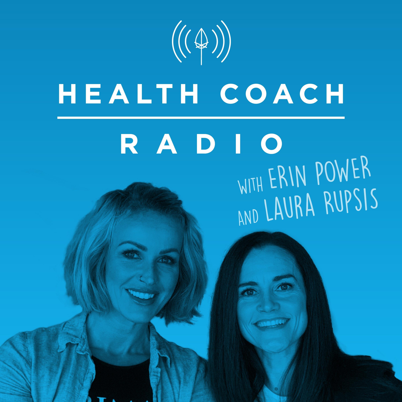Working on Wellness | Martha Tettenborn