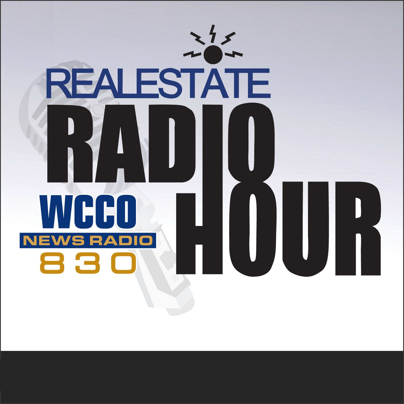 Real Estate Radio Hour