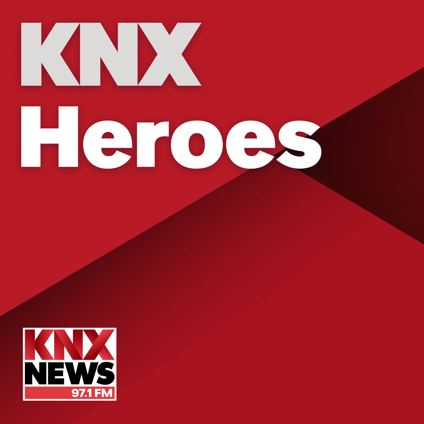 KNX Hero of the Week