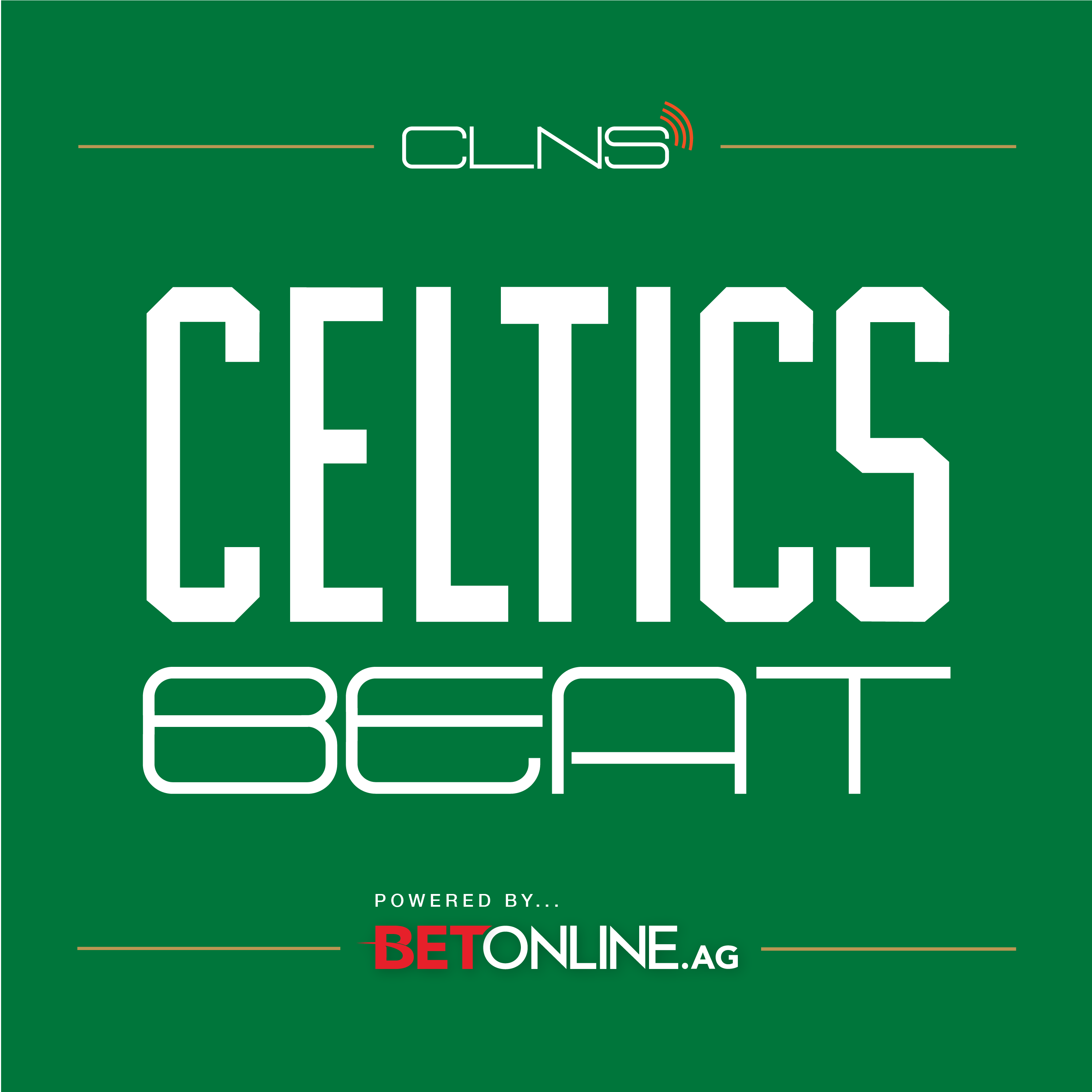 401: How Much Does Evan Fournier Impact the Celtics w/ Keith Smith