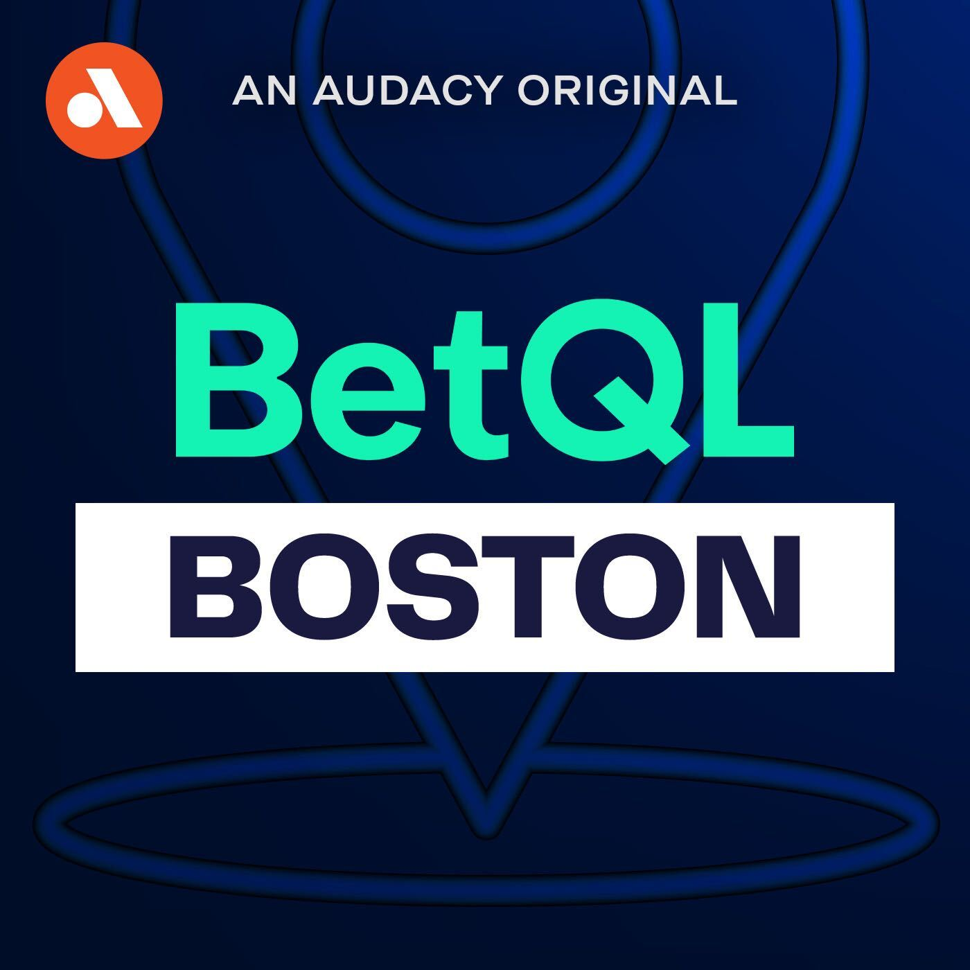 Winners Club