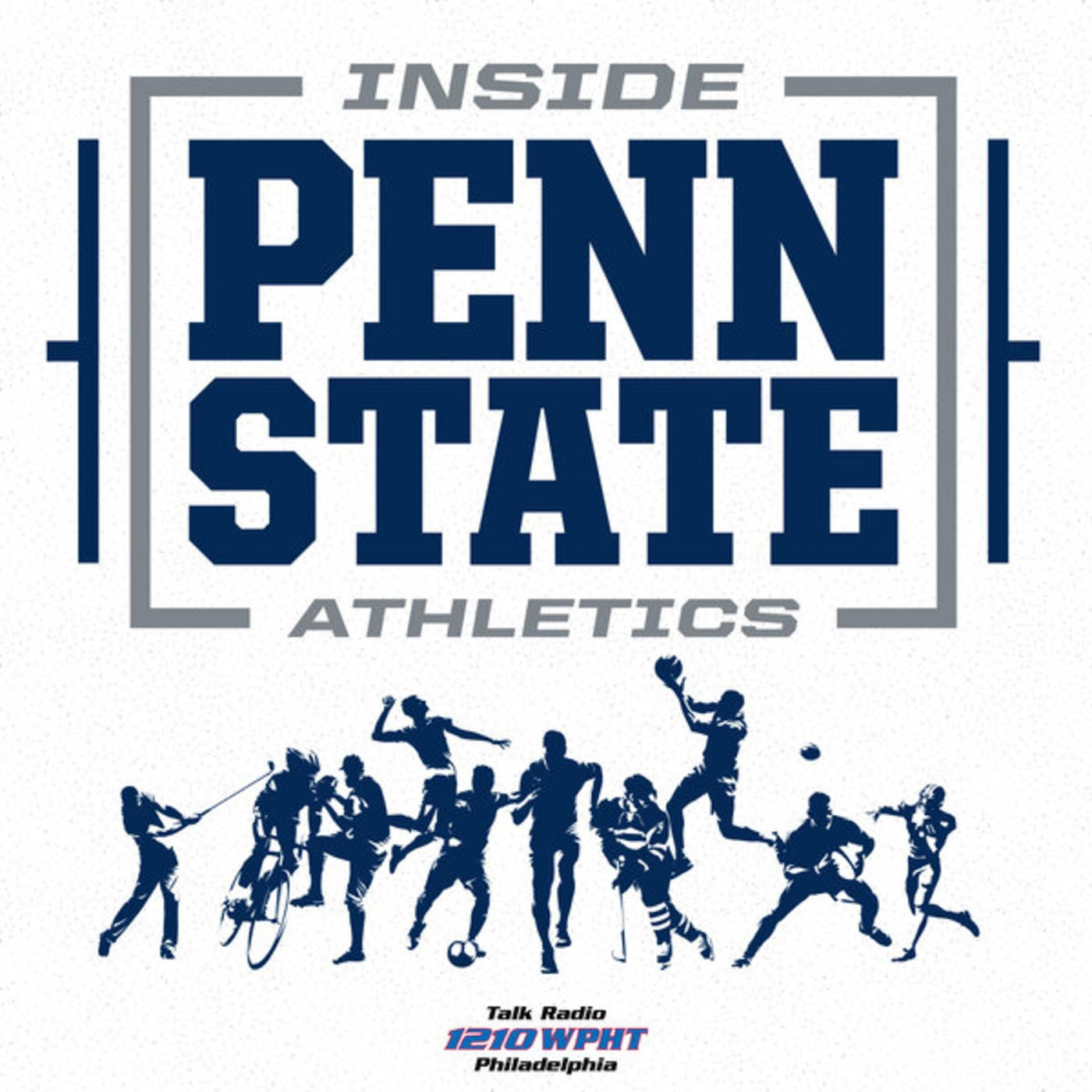 Inside Penn State Athletics