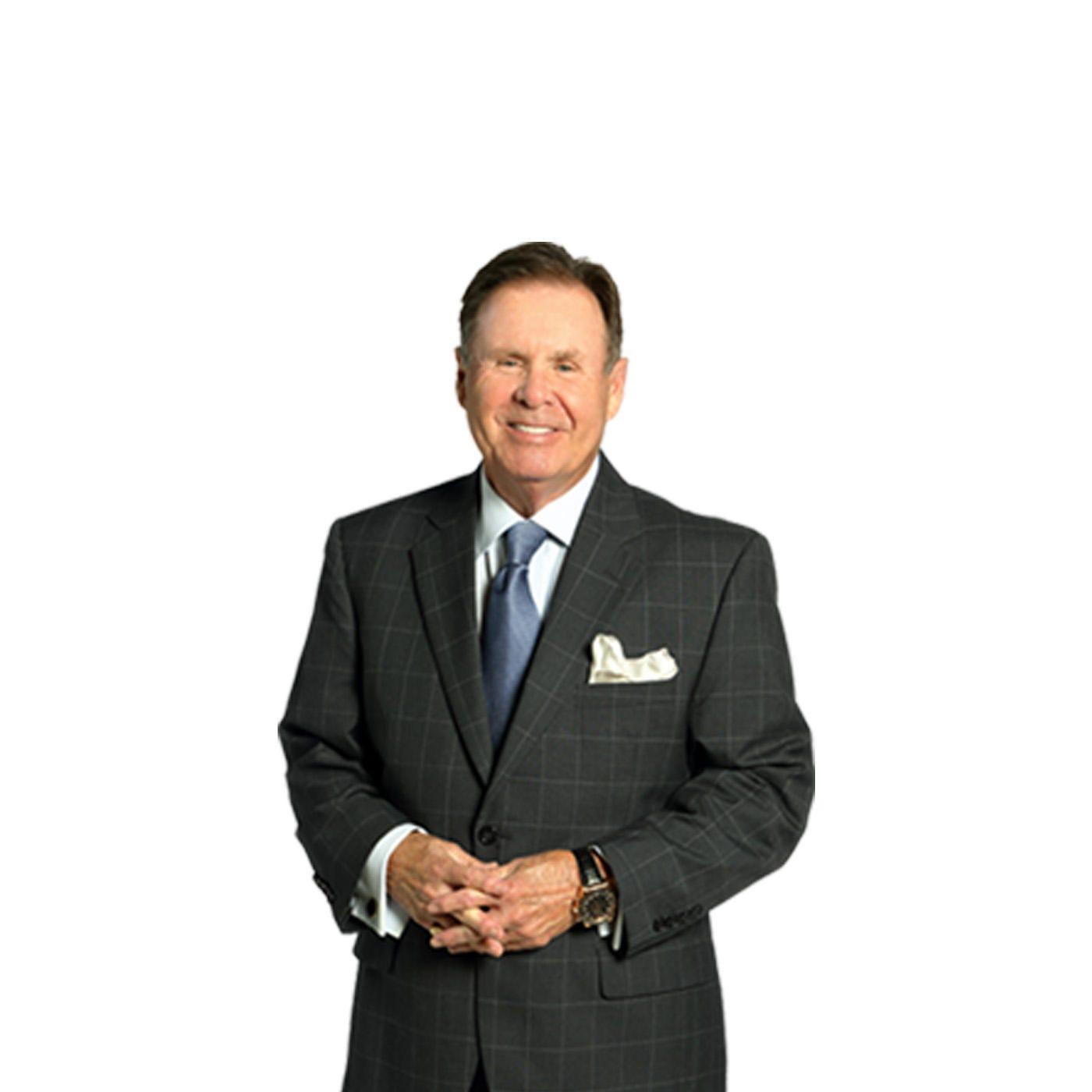 Bob McLain