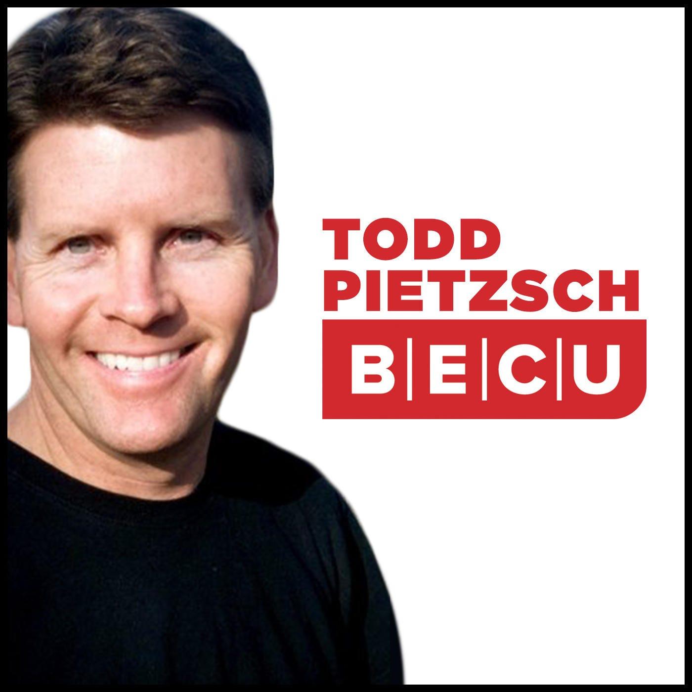 The BECU Financial Advisor Podcast