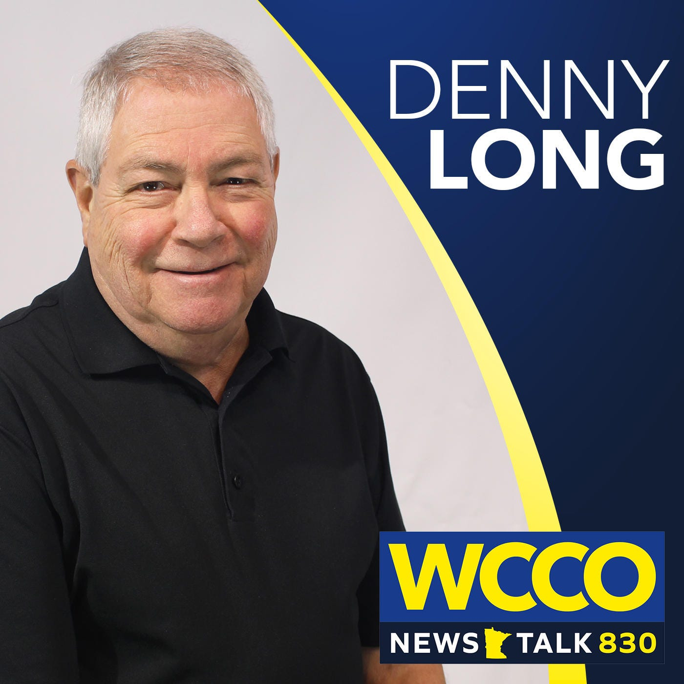 Denny Long
