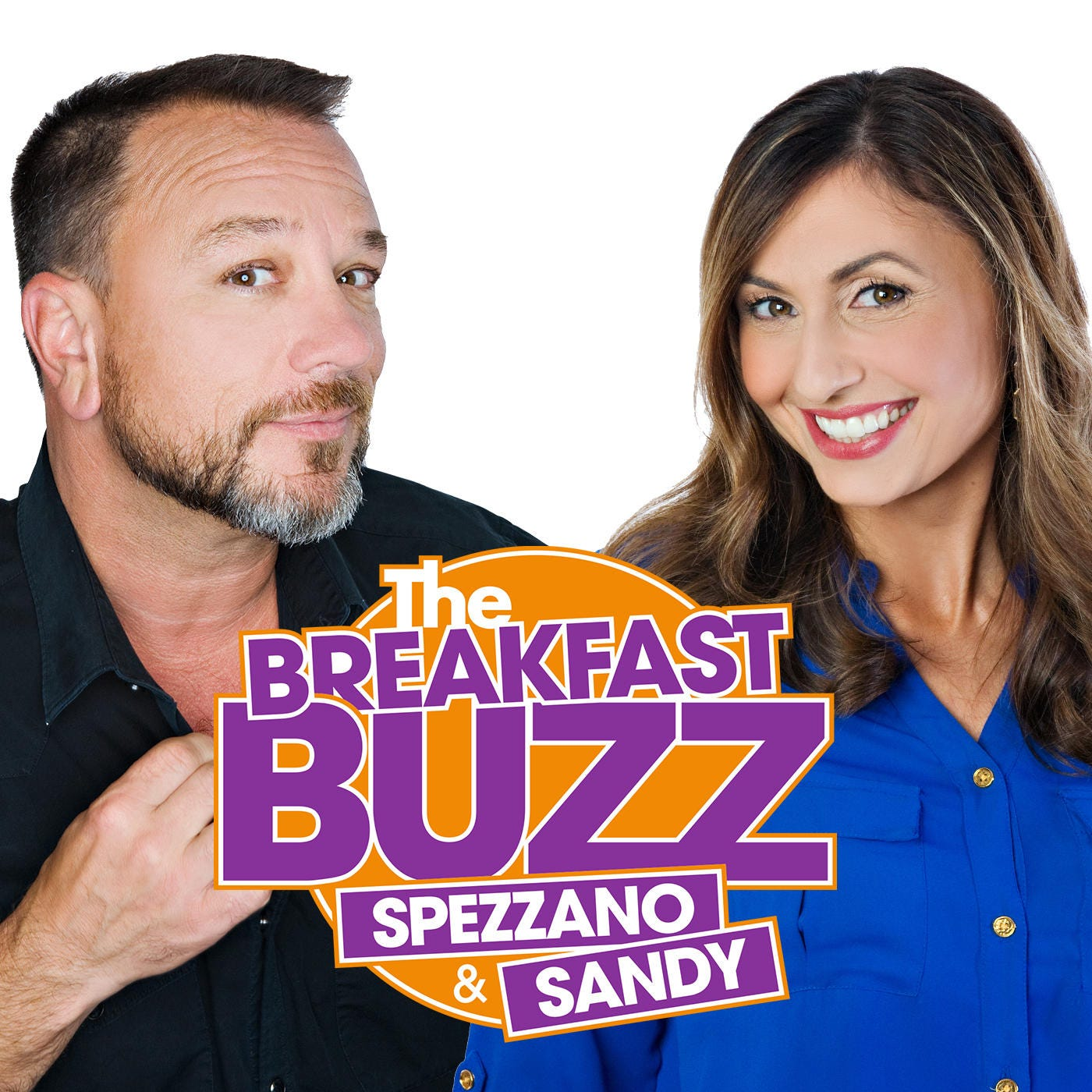 The Breakfast Buzz On-Demand