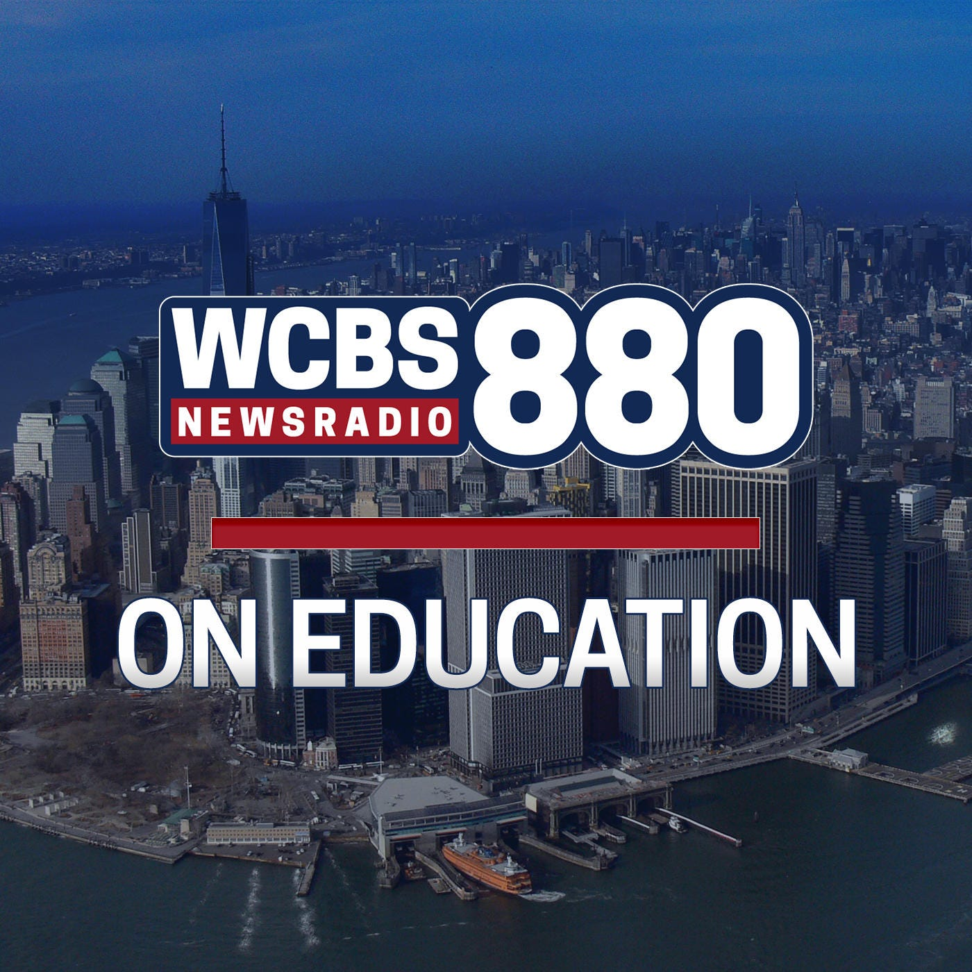 CBS On Education