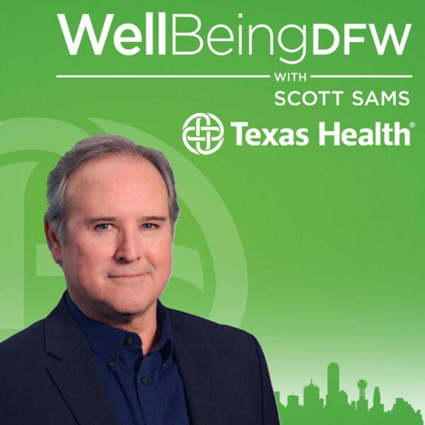 Well Being DFW