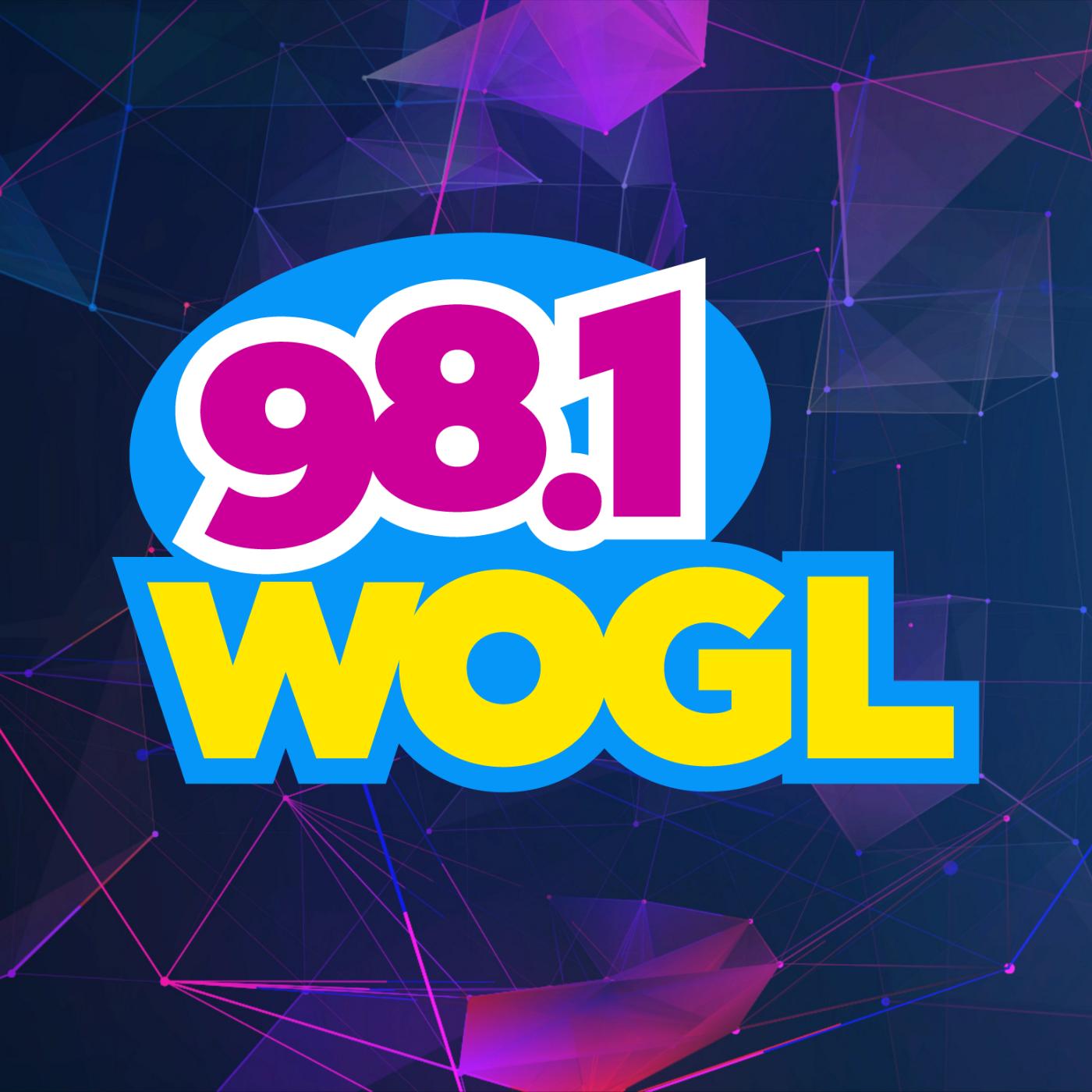 WOGLFM: On-Demand Podcast