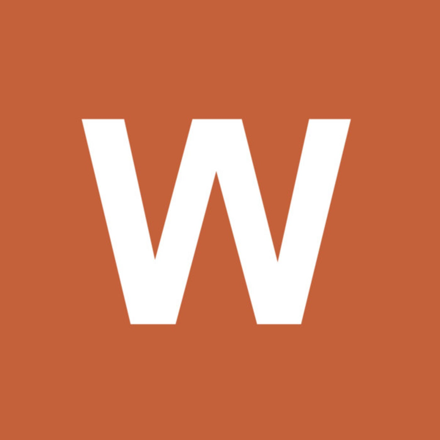 WZGCFM: On-Demand