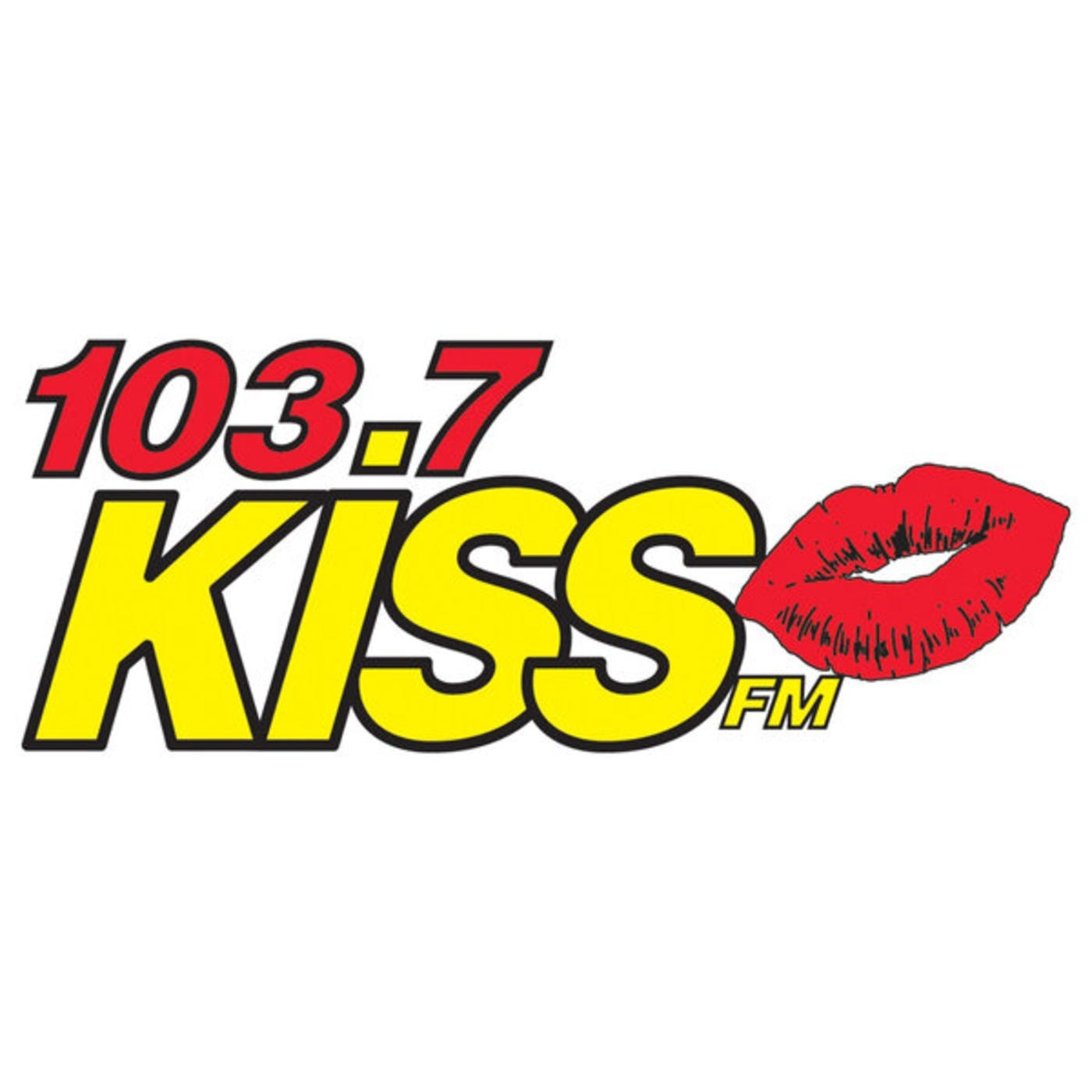 103.7 KISS-FM Public Affairs