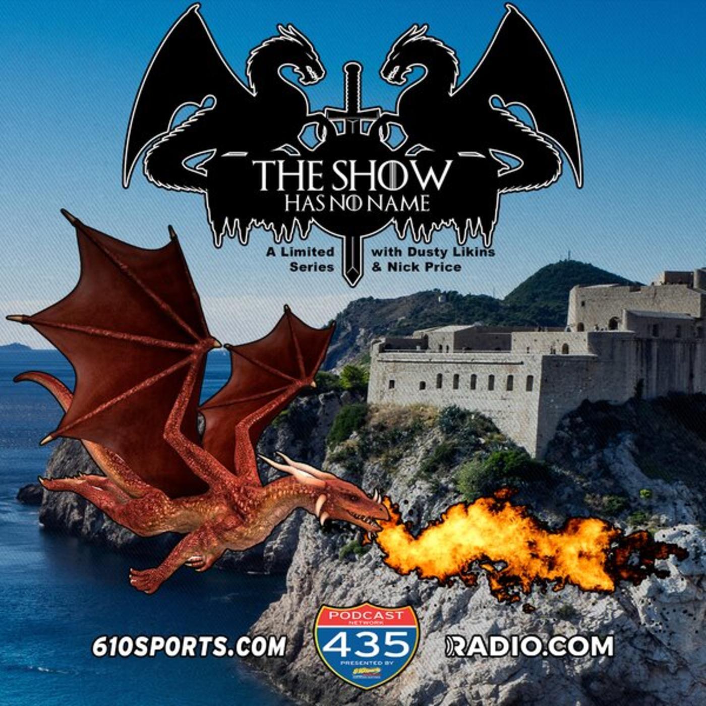 The Show Has No Name