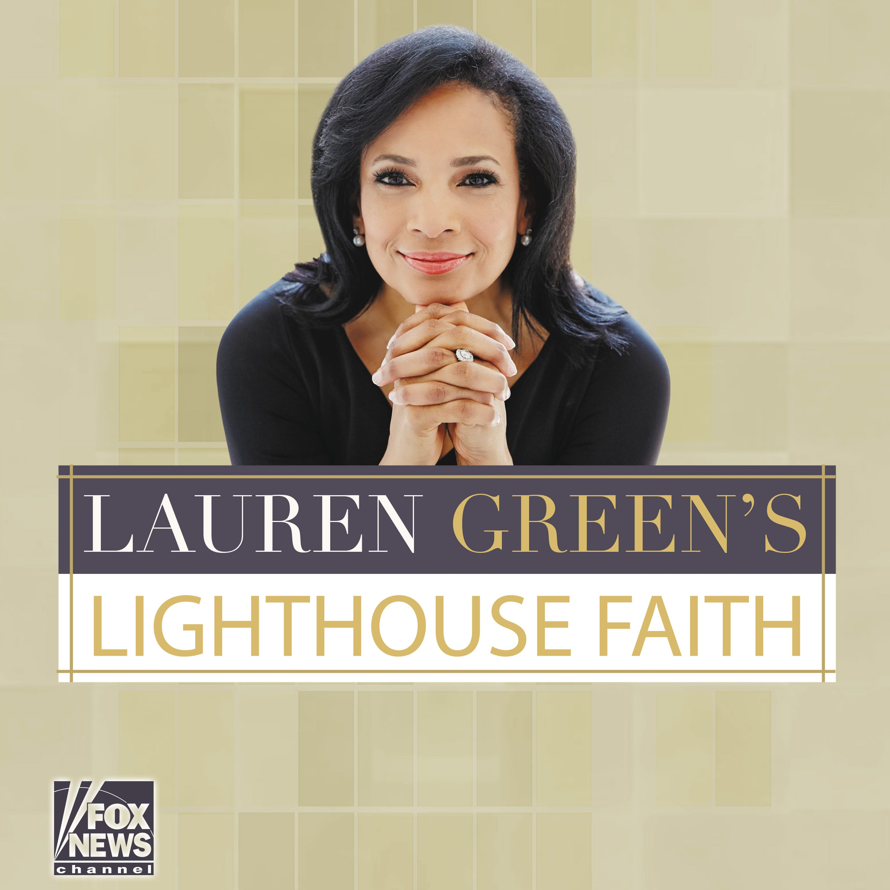 Lighthouse Faith