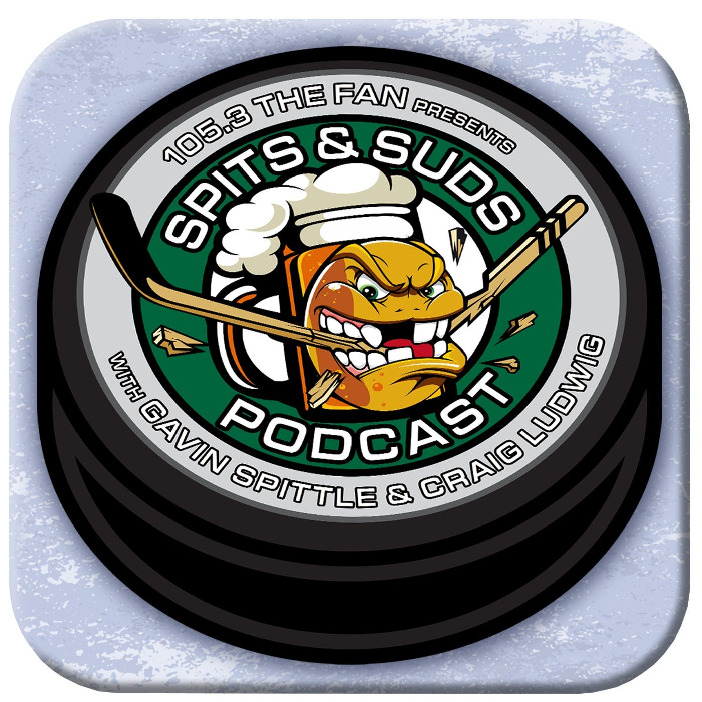 Sweaters Forever