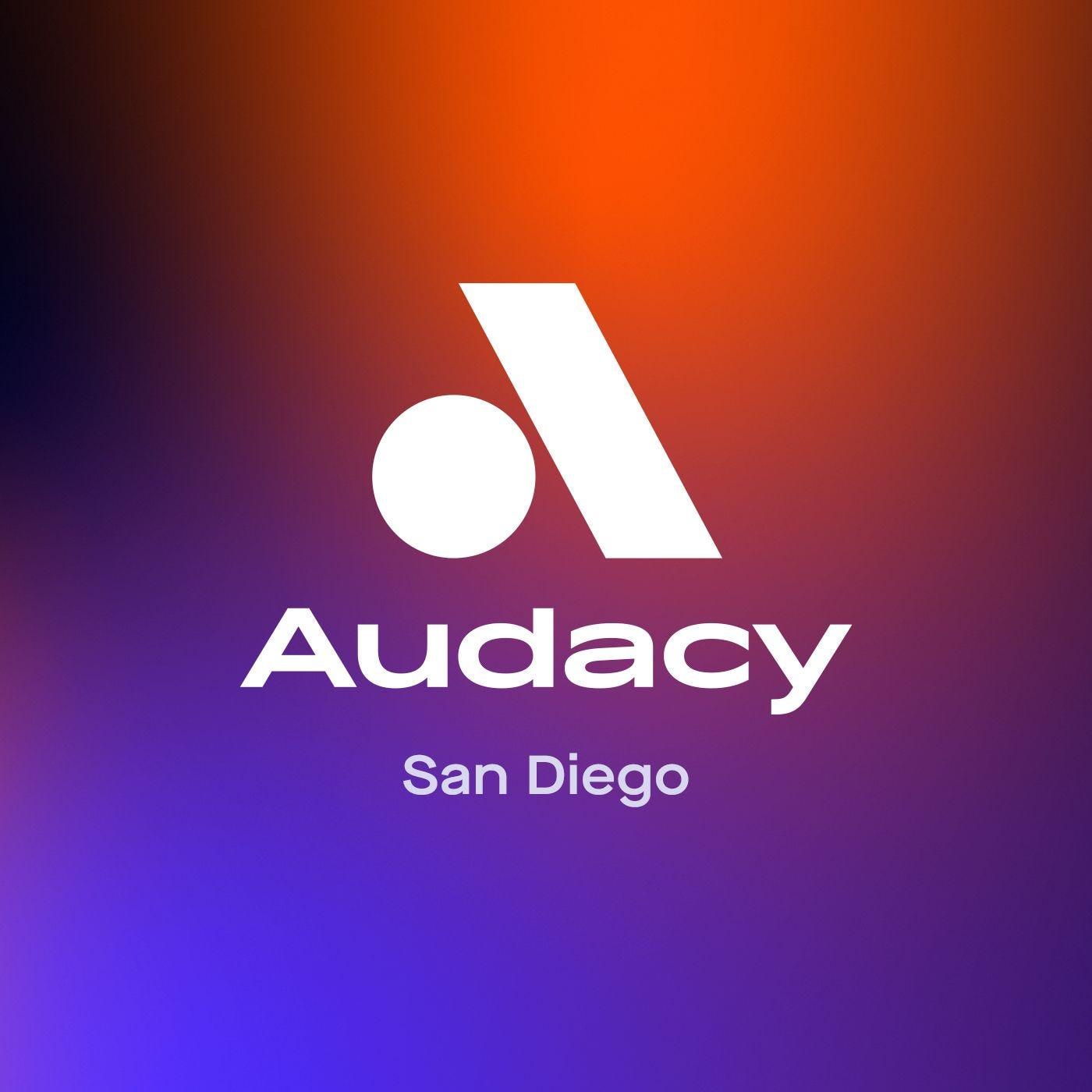 San Diego Syndicated