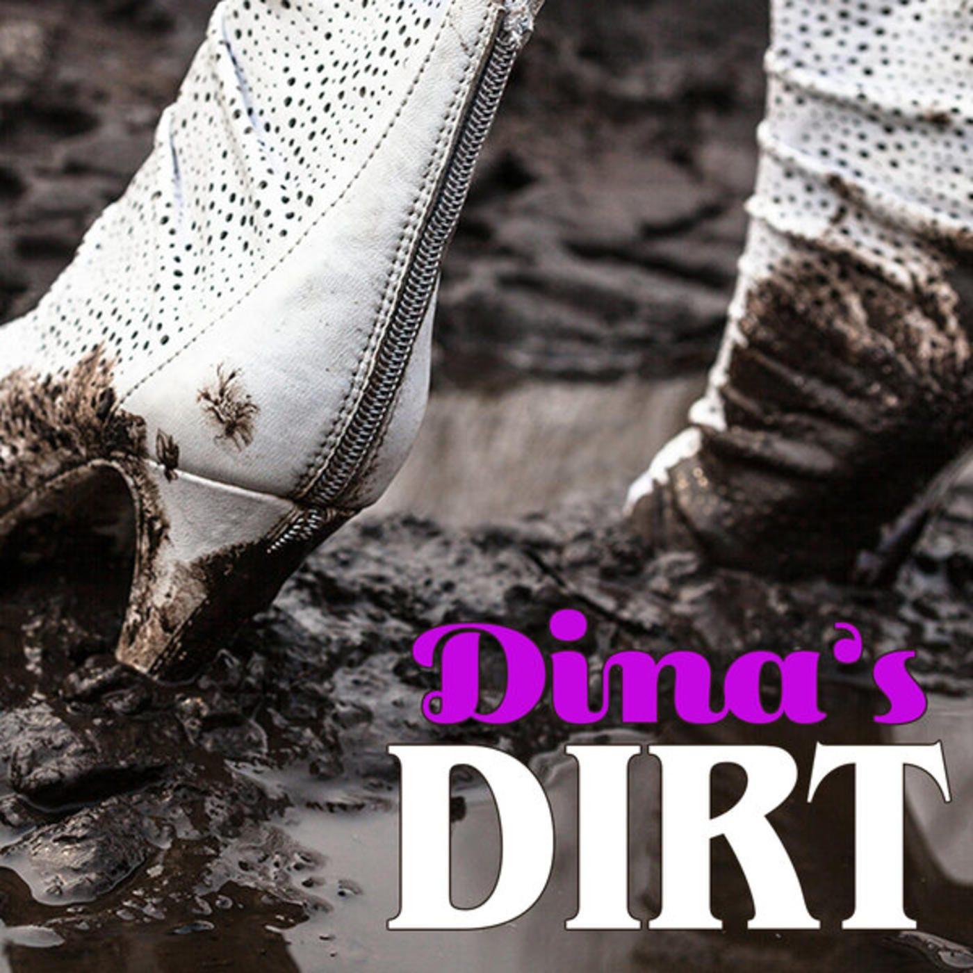 Dina's Dirt