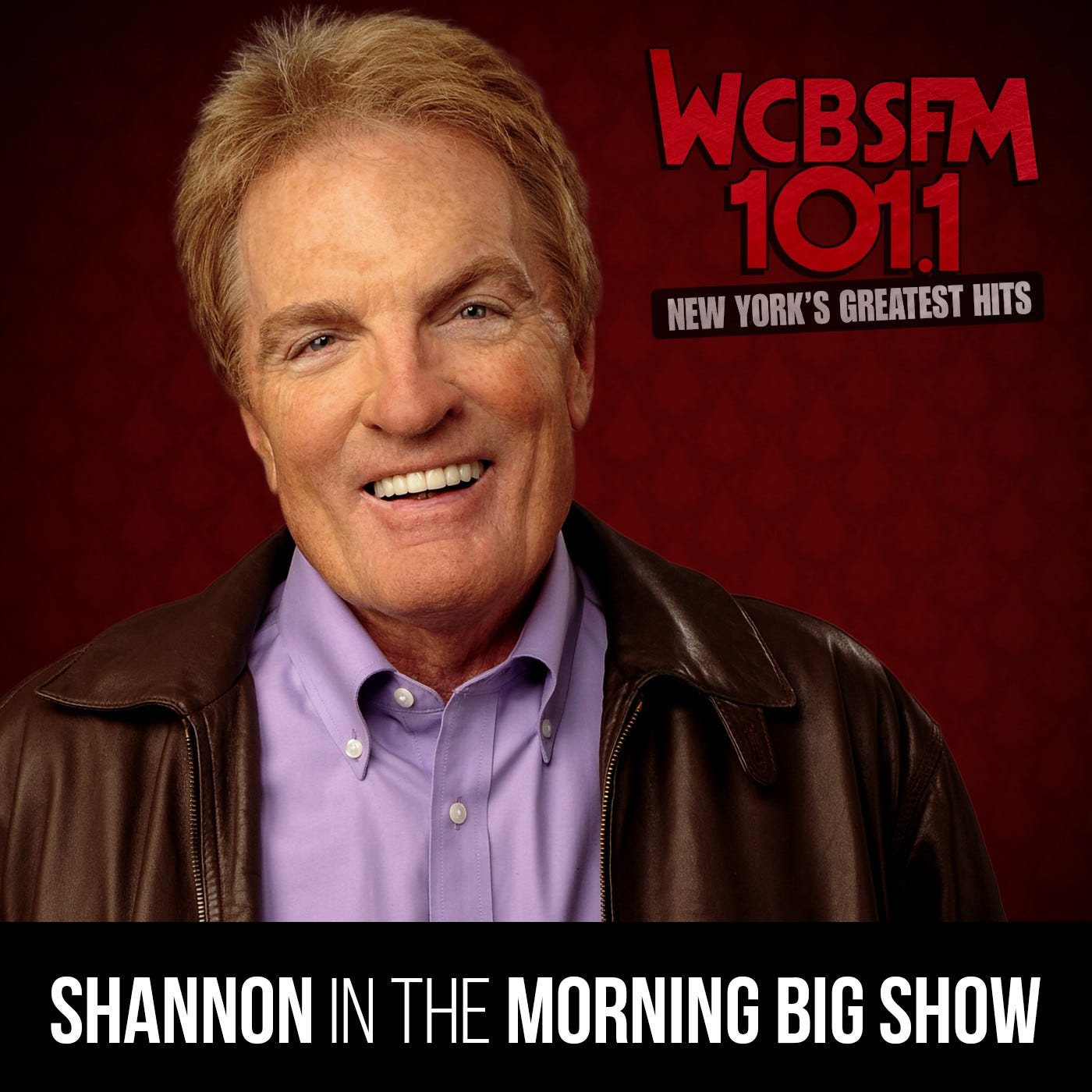 Shannon In The Morning Big Show Daily Podcast