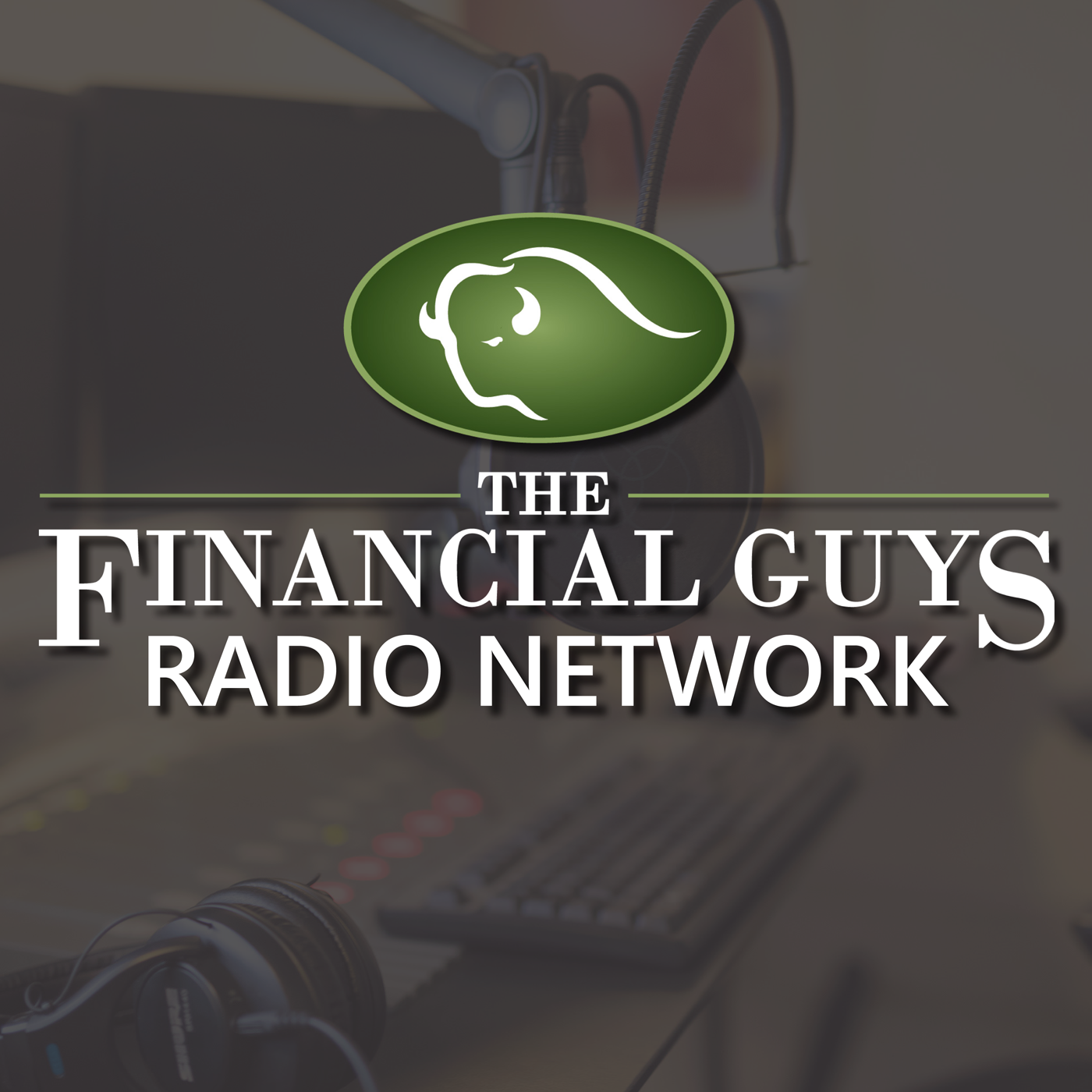 """The Financial Guys"" Glenn Wiggle & Mike Lomas"