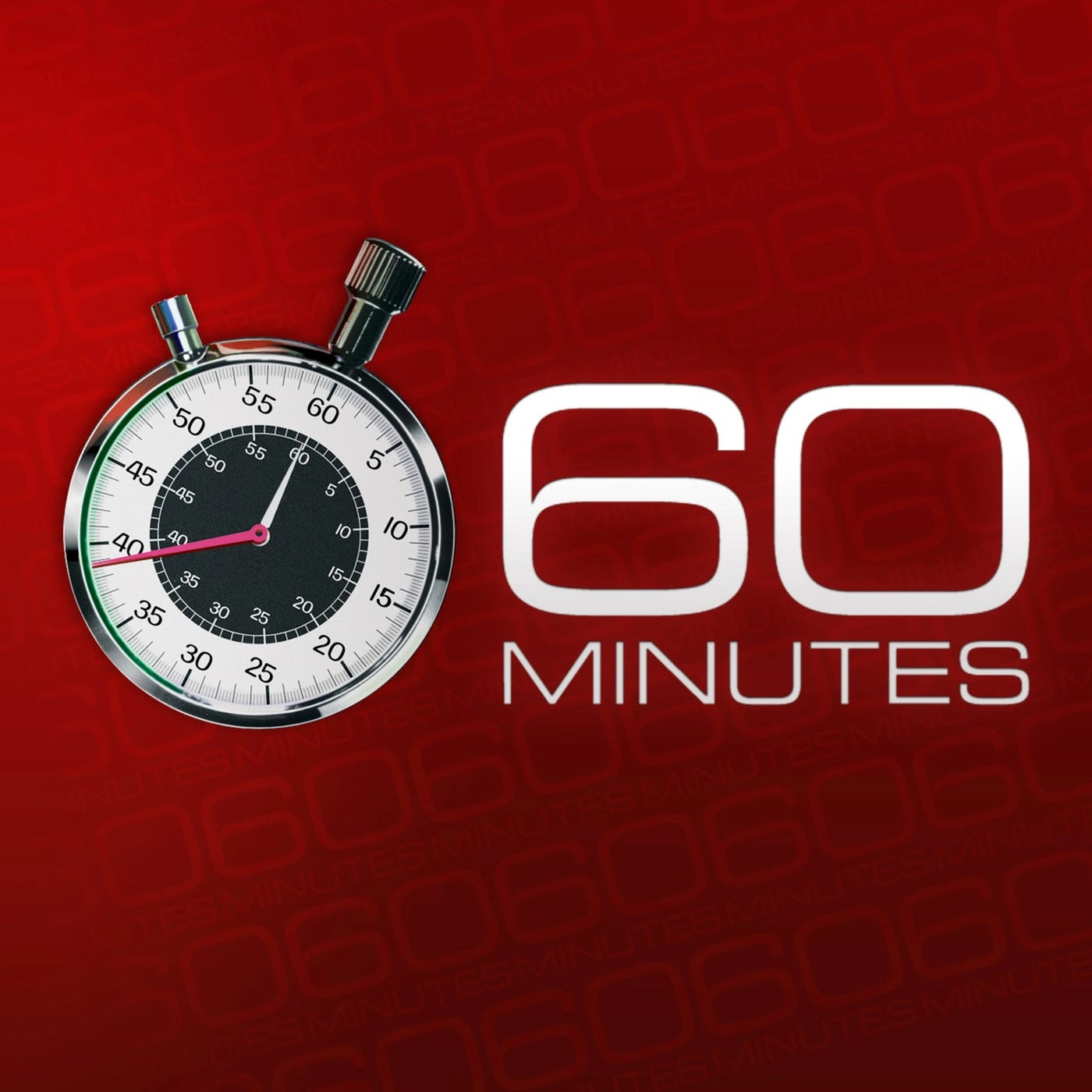 60 minutes sports betting
