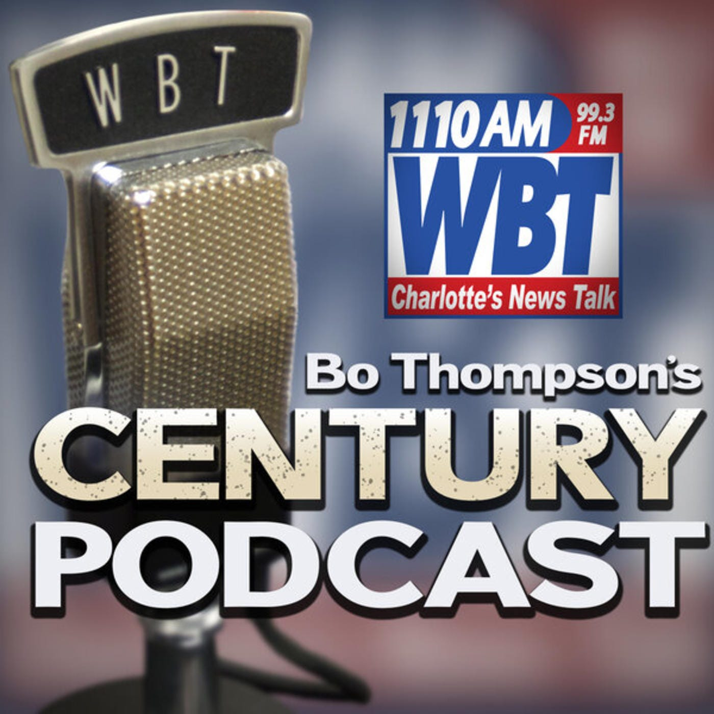 WBT's Century Podcast
