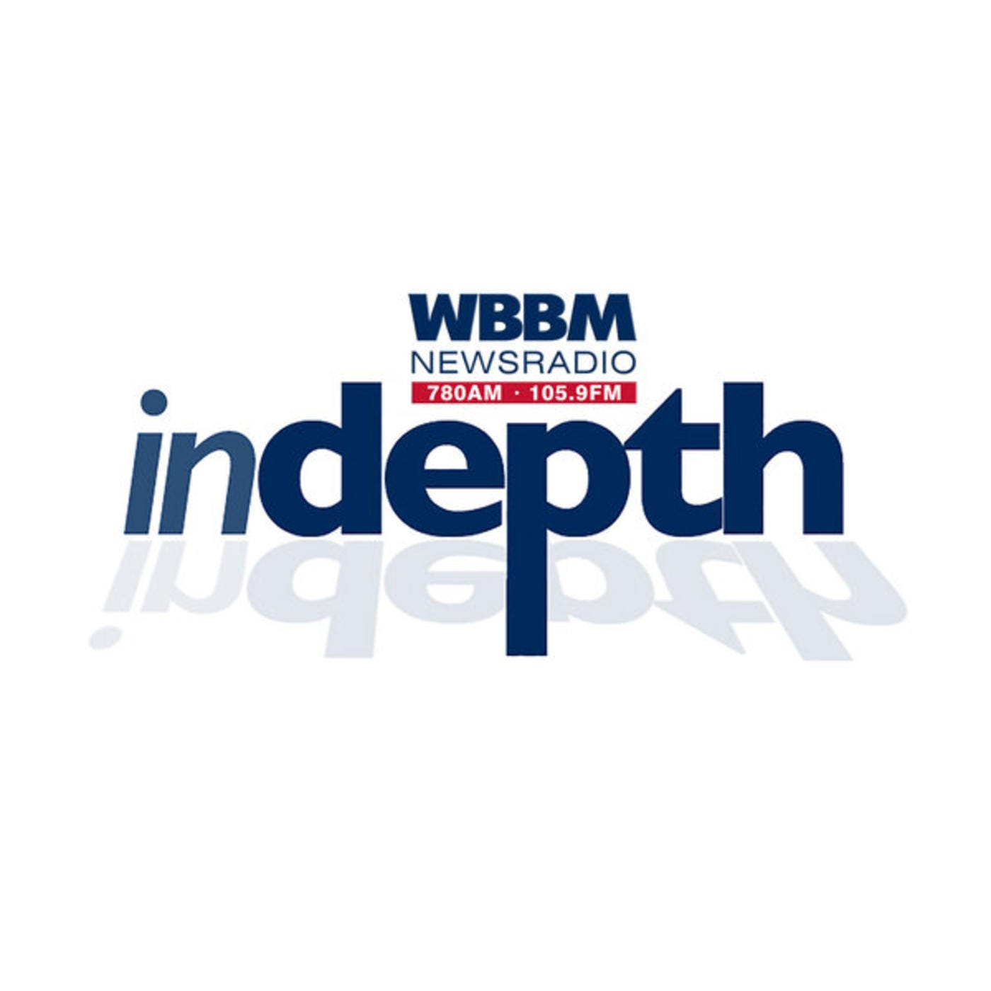 WBBM In Depth