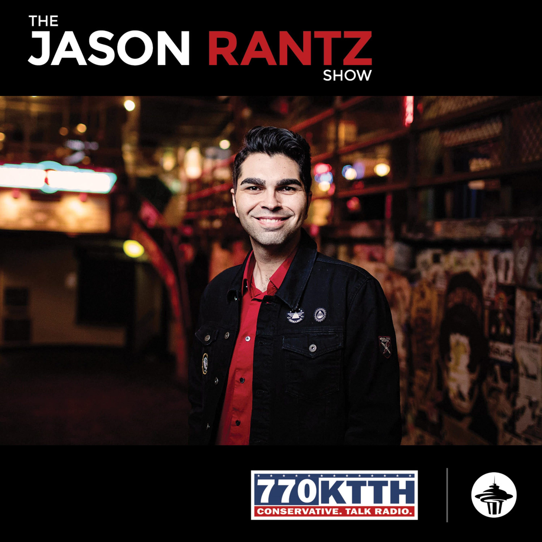 The Jason Rantz Show