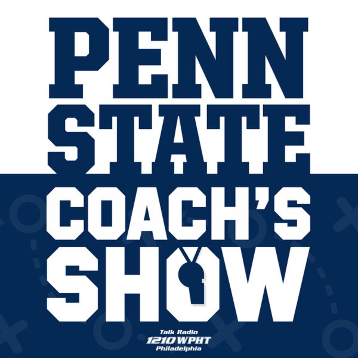 Penn State Coach's Show