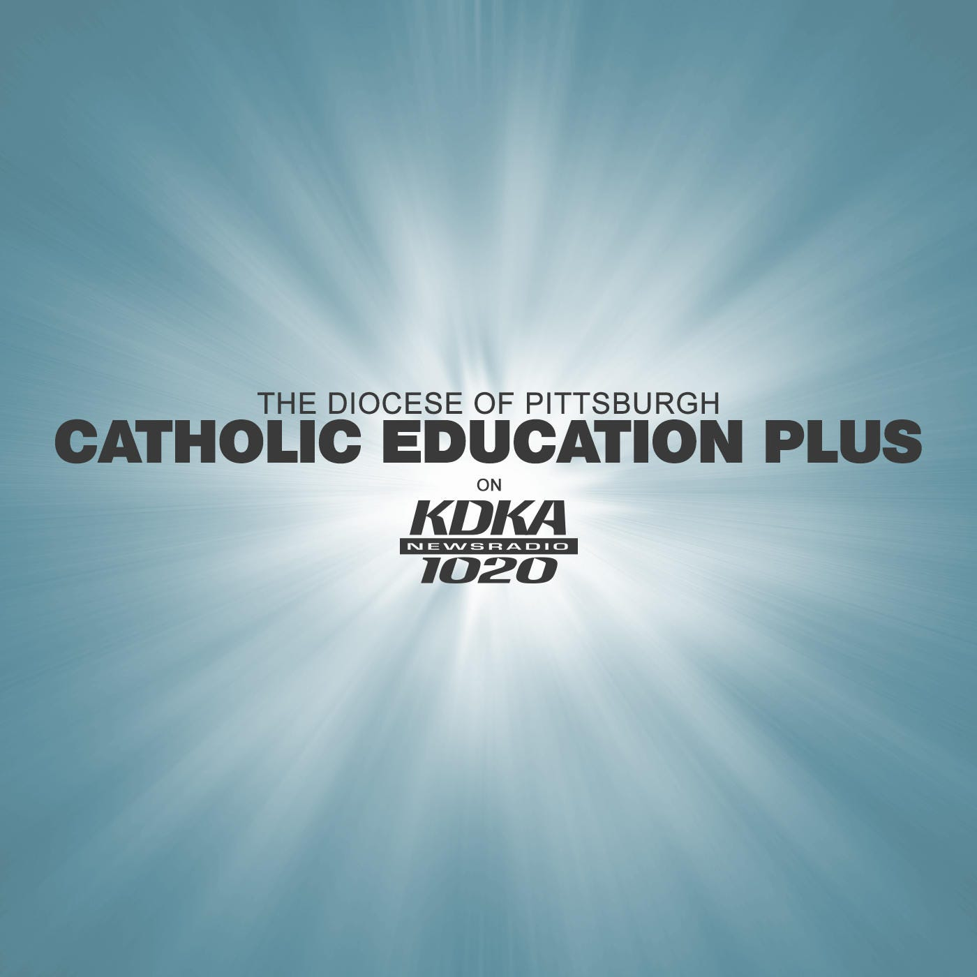 Catholic Education Plus