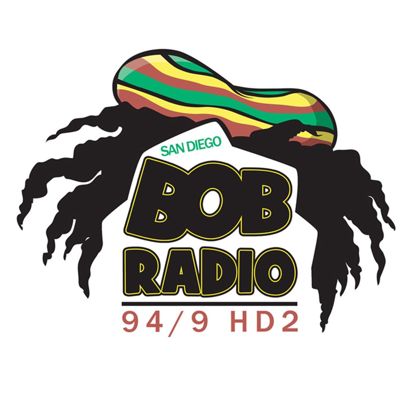 Bob Interviews