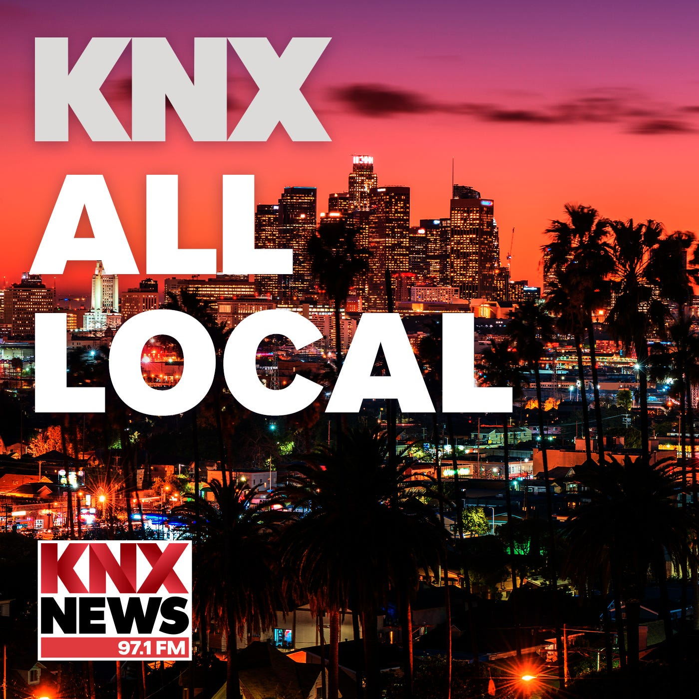 KNX All Local