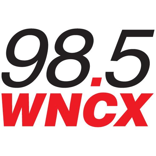 WNCXFM: On-Demand Podcast