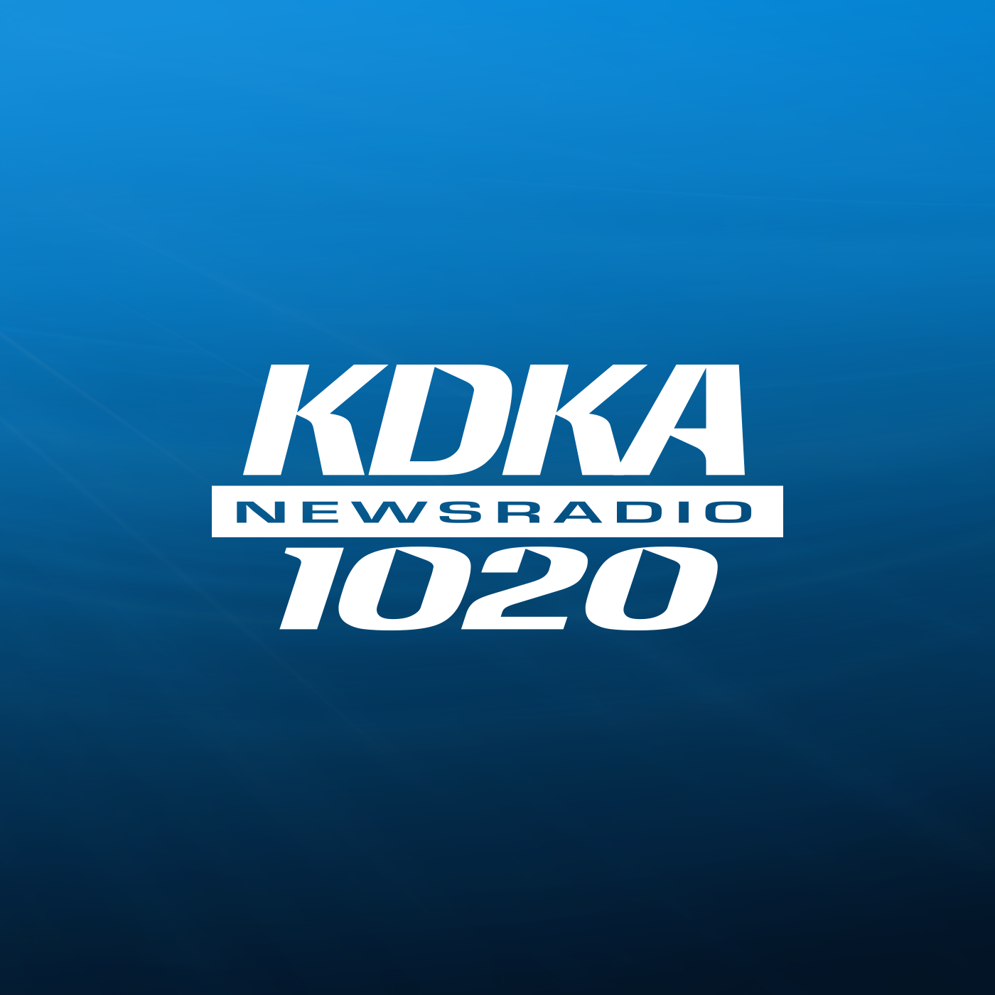 KDKA Radio On-Demand