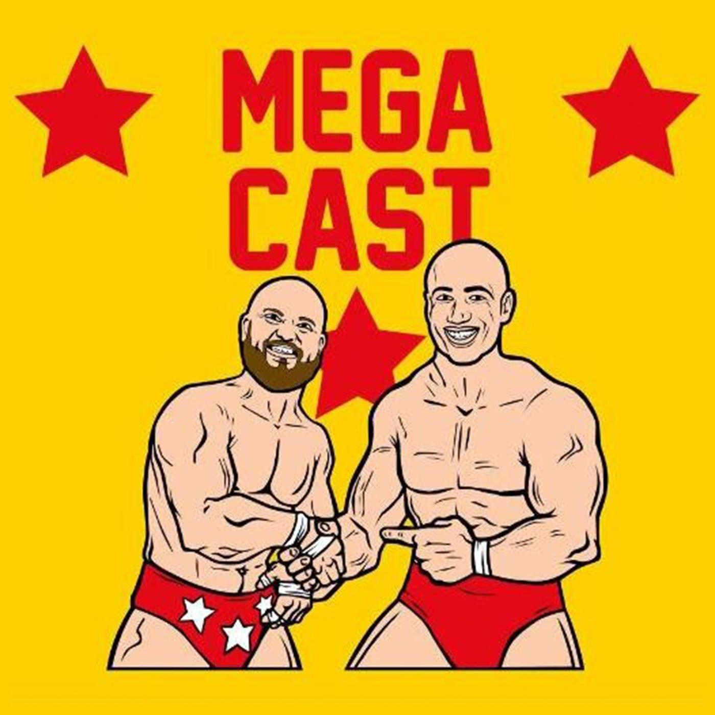 The Megacast