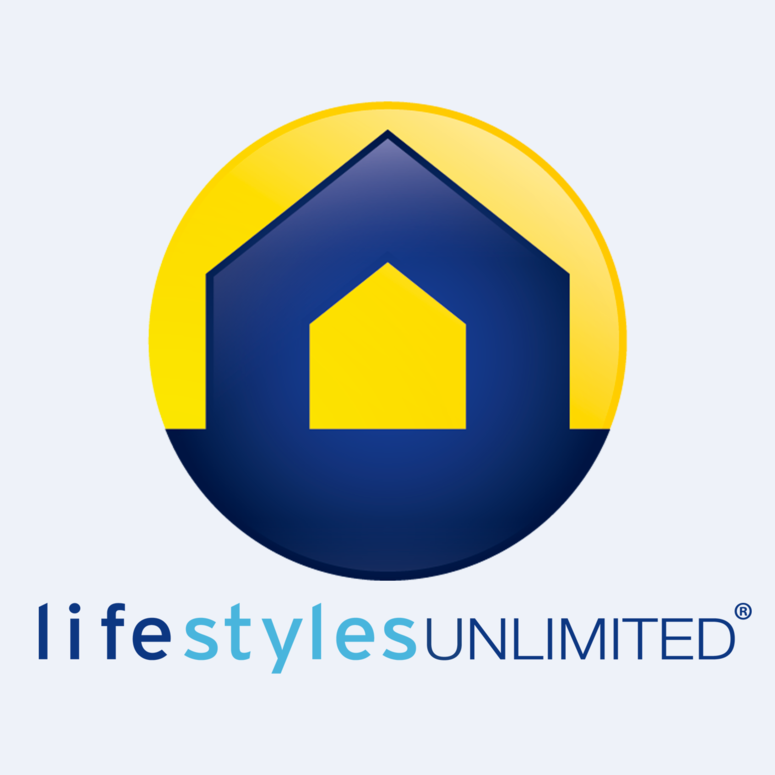 Lifestyles Unlimited Podcast