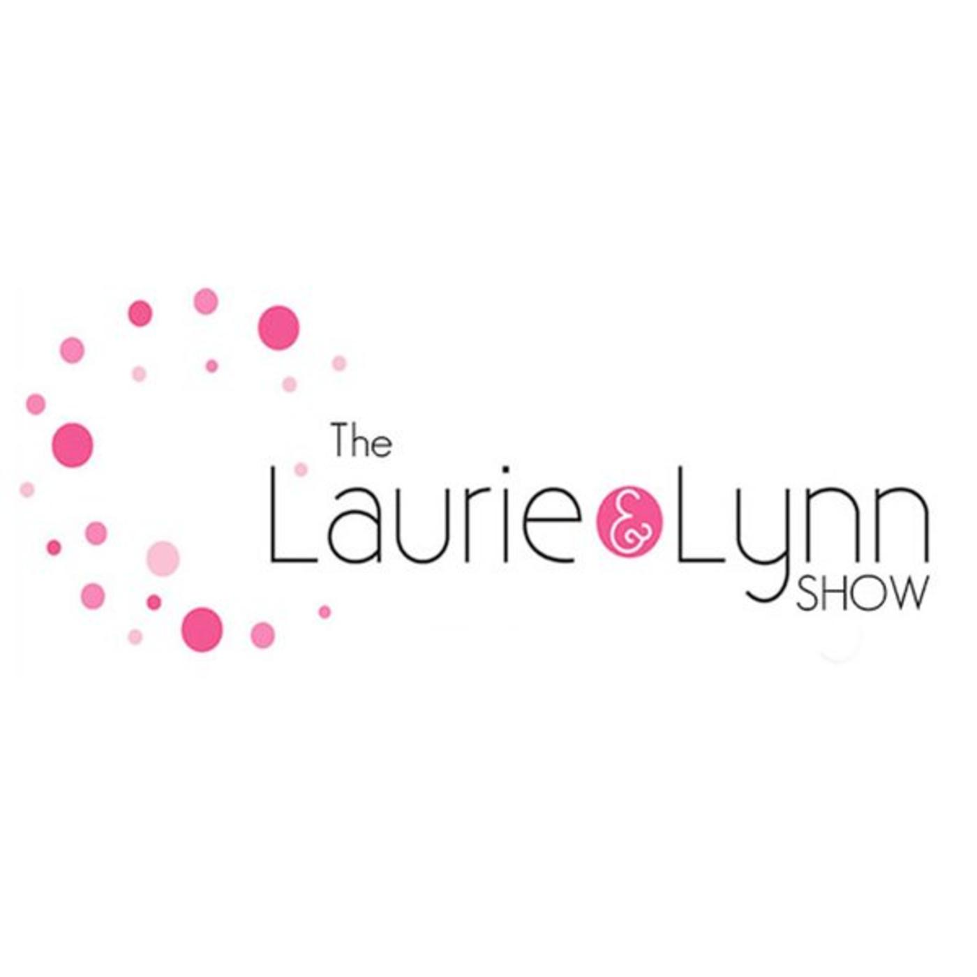 Live with Laurie and Lynn