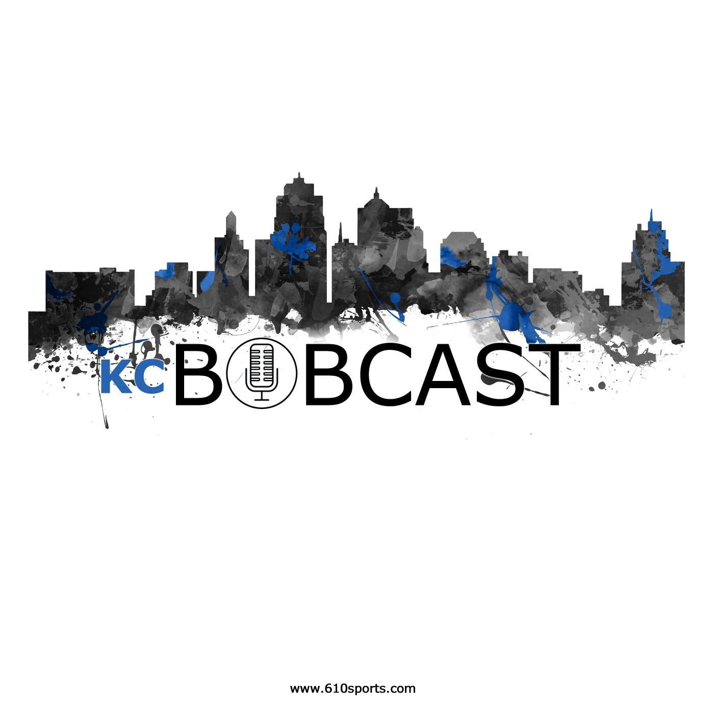 KC Bobcast