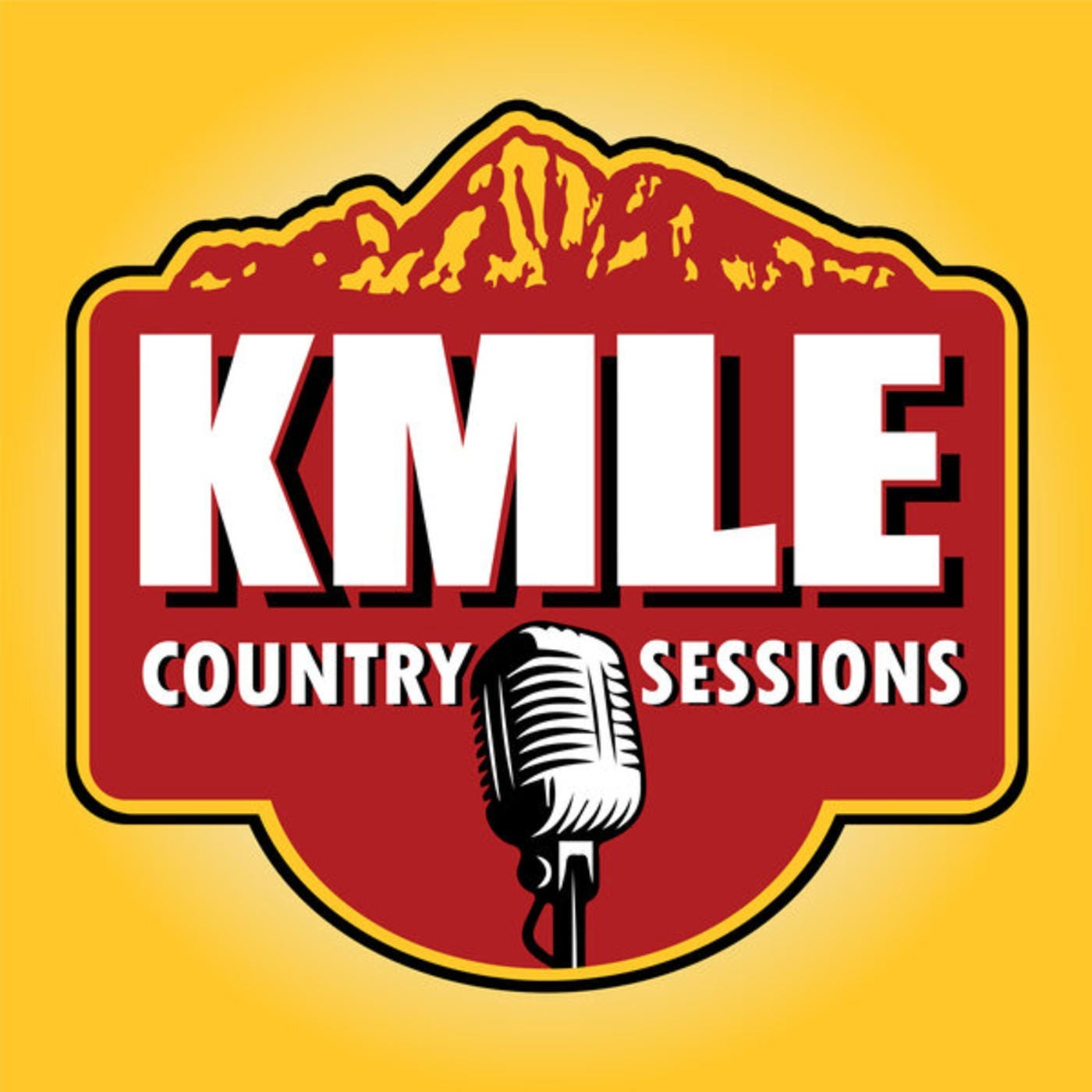 KMLE Country Sessions